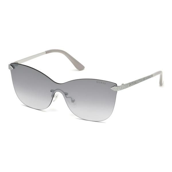 Женские солнцезащитные очки Guess GUS 7549