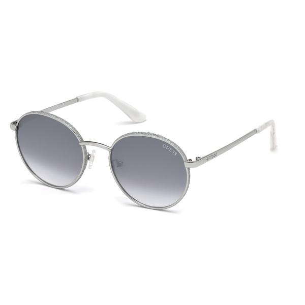 Женские солнцезащитные очки Guess GUS 7556