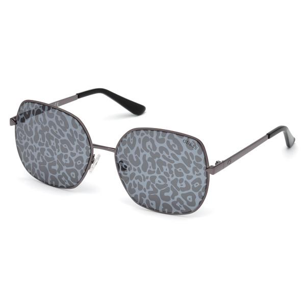 Женские солнцезащитные очки Guess GUS 7560