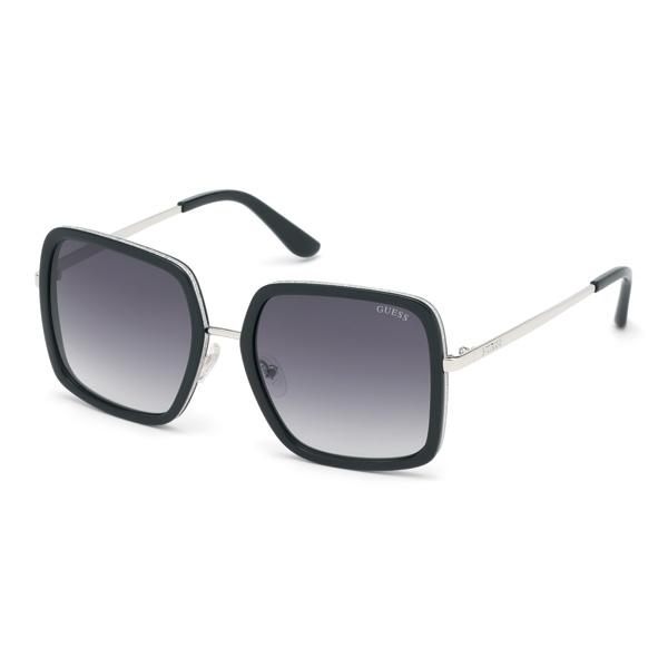 Женские солнцезащитные очки Guess GUS 7602