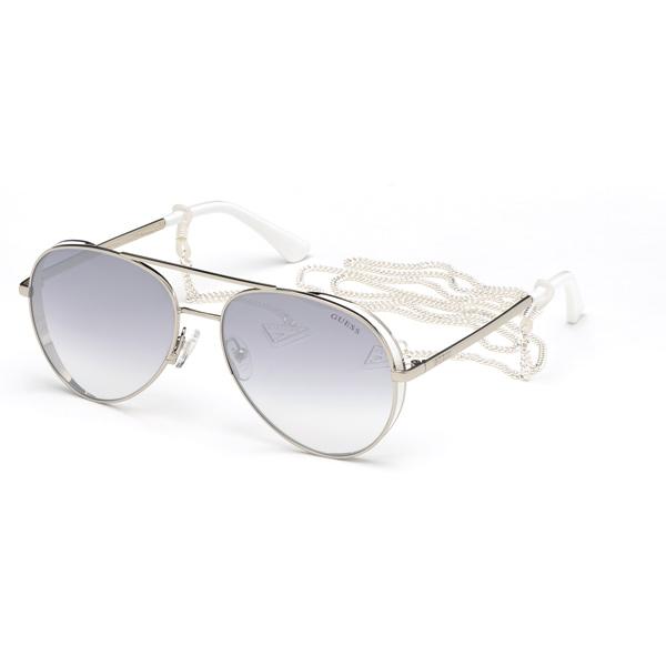 Женские солнцезащитные очки Guess GUS 7607