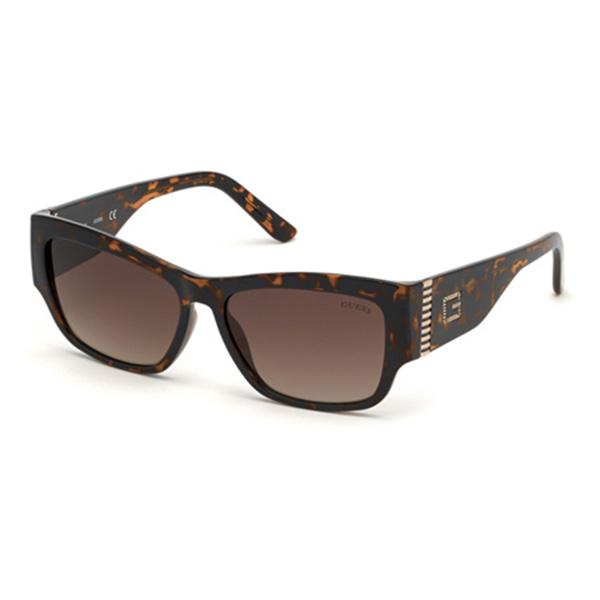 Женские солнцезащитные очки  Guess  GUS 7623