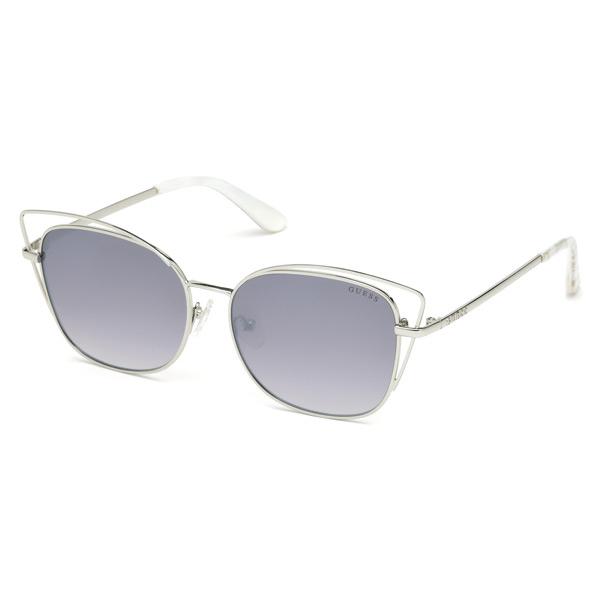 Женские солнцезащитные очки Guess GUS 7528
