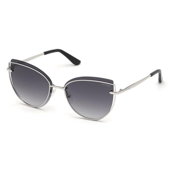 Женские солнцезащитные очки  Guess  GUS 7617