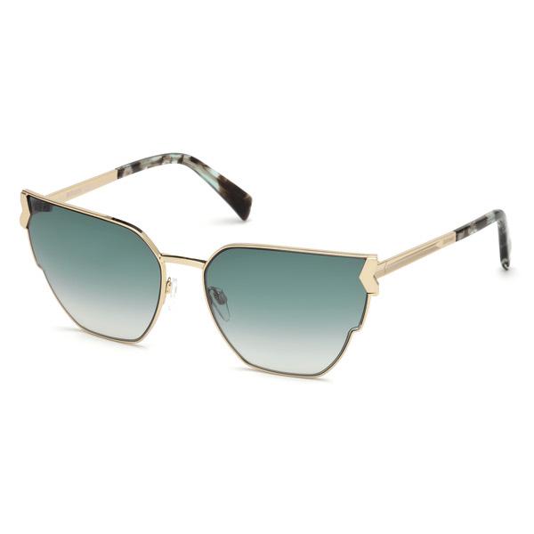 Женские солнцезащитные очки Justcavalli 824S