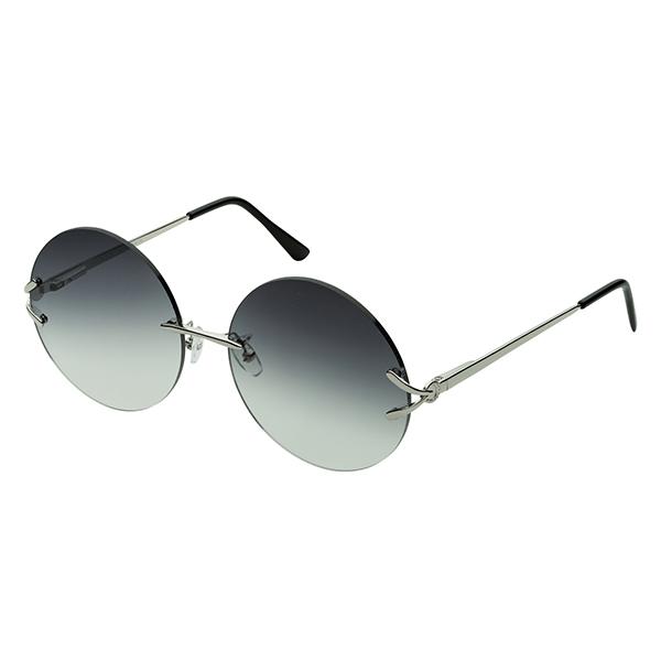 Женские солнцезащитные очки Valentin Yudashkin316