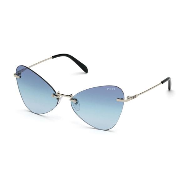 Женские солнцезащитные очки Emilio Pucci 0133