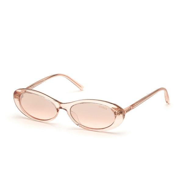 Женские солнцезащитные очки Guess 3054