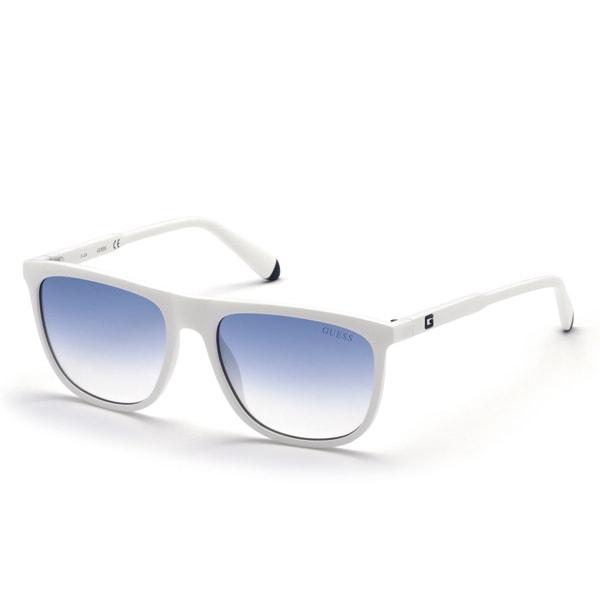 Солнцезащитные очки Guess 6952