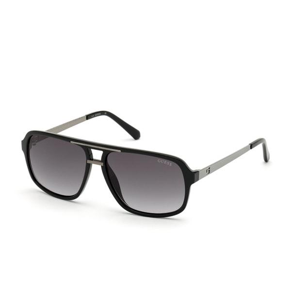 Мужские солнцезащитные очки Guess 6955