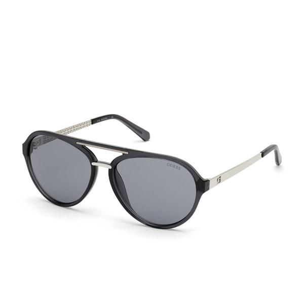 Мужские солнцезащитные очки Guess 6956