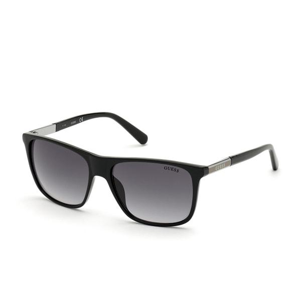 Мужские солнцезащитные очки Guess 6957