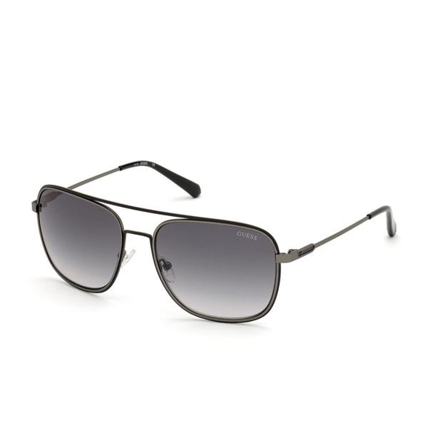Мужские солнцезащитные очки Guess 6960