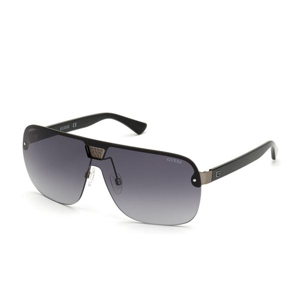 Мужские солнцезащитные очки Guess 6962