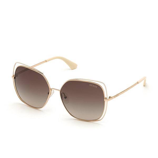 Женские солнцезащитные очки Guess 7638