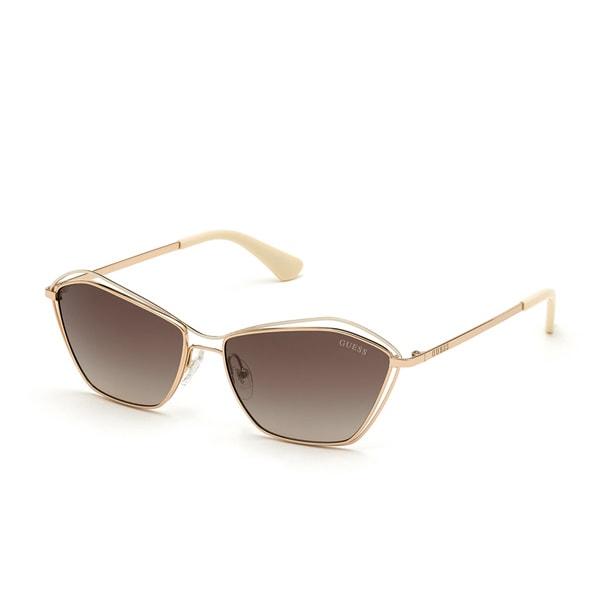 Женские солнцезащитные очки Guess 7639
