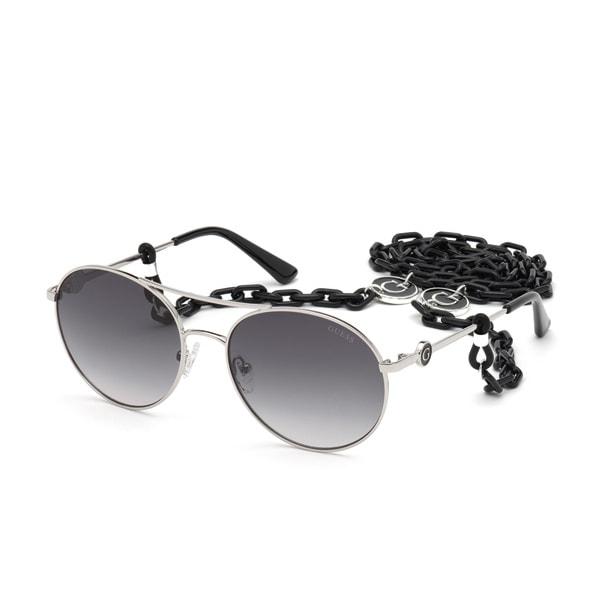 Женские солнцезащитные очки Guess 7640