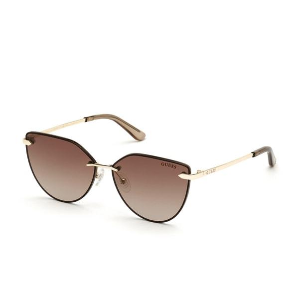 Женские солнцезащитные очки Guess 7642