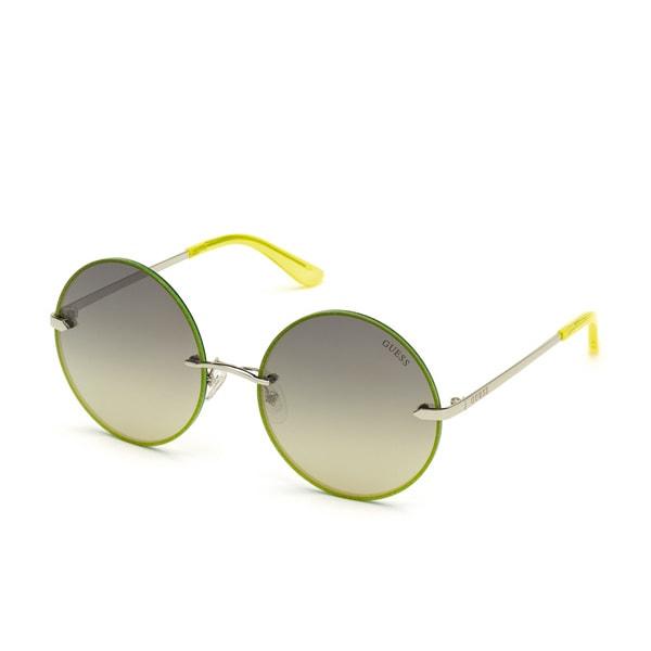 Женские солнцезащитные очки Guess 7643