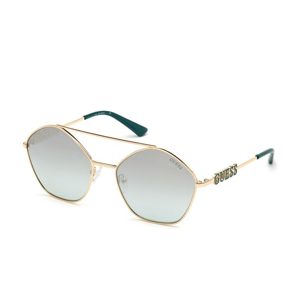 Женские солнцезащитные очки Guess 7644