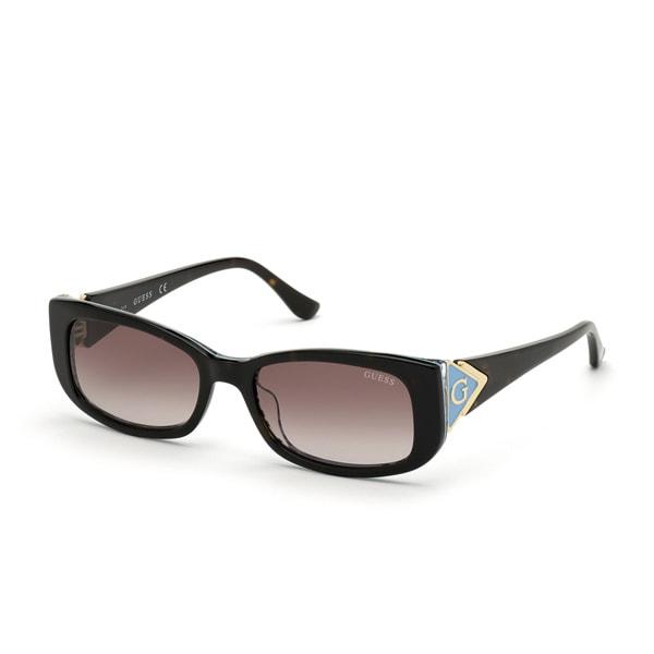 Женские солнцезащитные очки Guess 7648