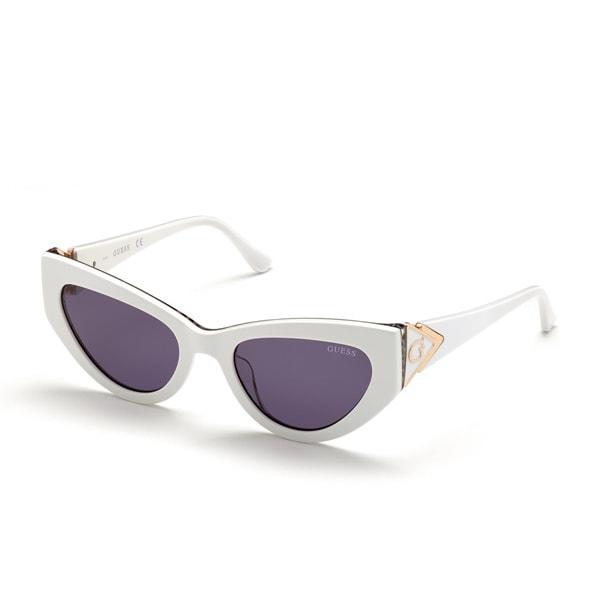 Женские солнцезащитные очки Guess 7649