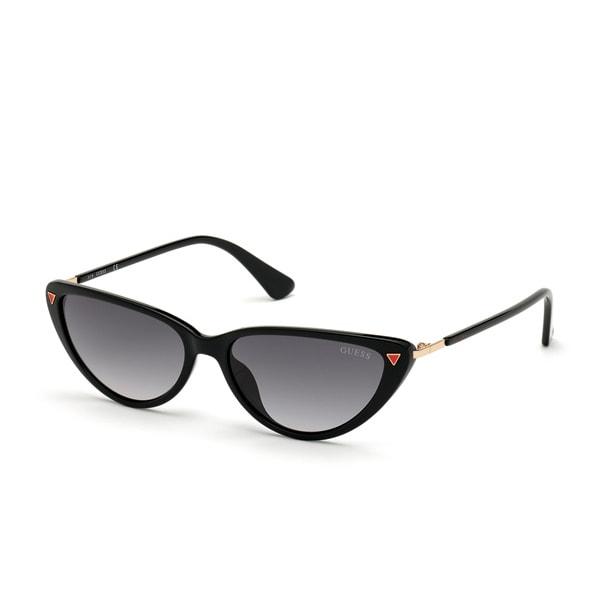 Женские солнцезащитные очки Guess 7656