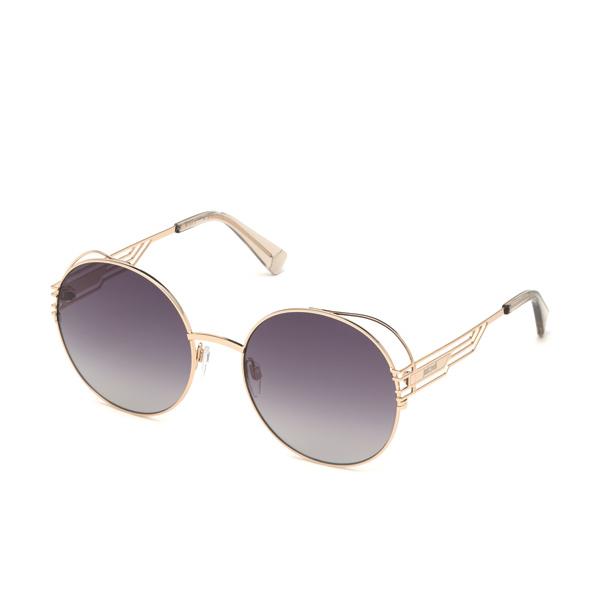 Женские солнцезащитные очки Just Cavalli 913S