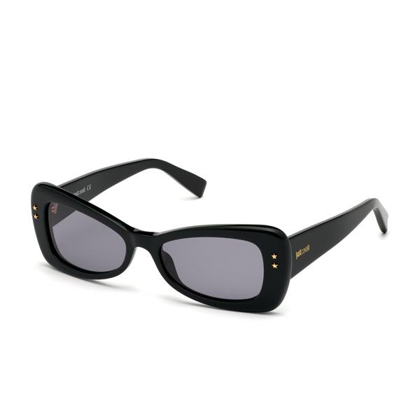 Женские солнцезащитные очки Just Cavalli 922S