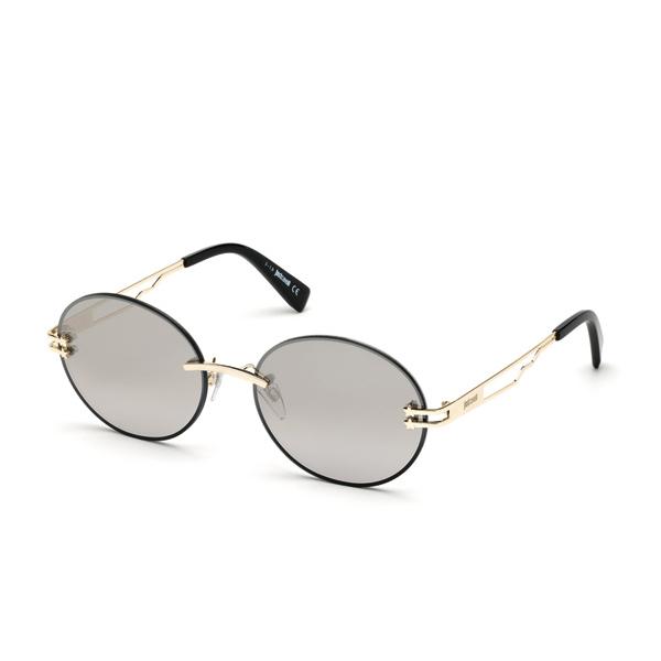 Женские солнцезащитные очки Just Cavalli 924S