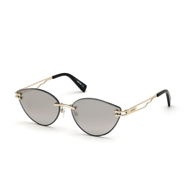 Женские солнцезащитные очки Just Cavalli 925S