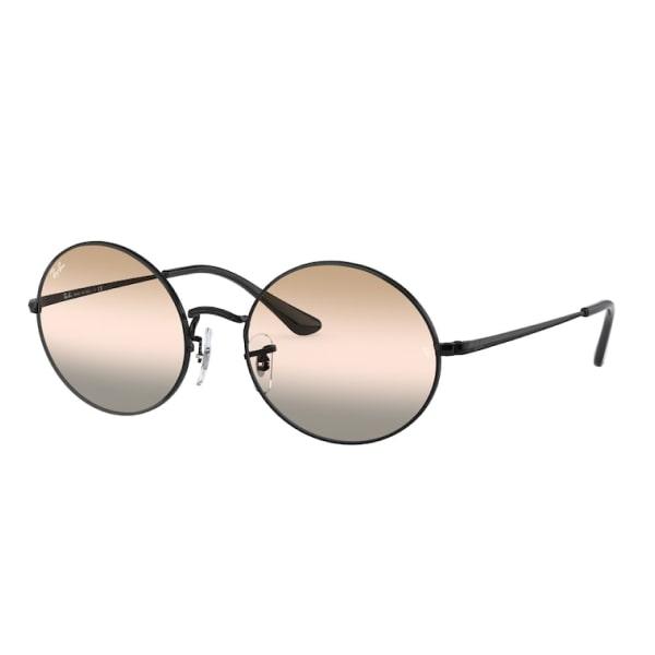 Солнцезащитные очки Ray Ban RB1970