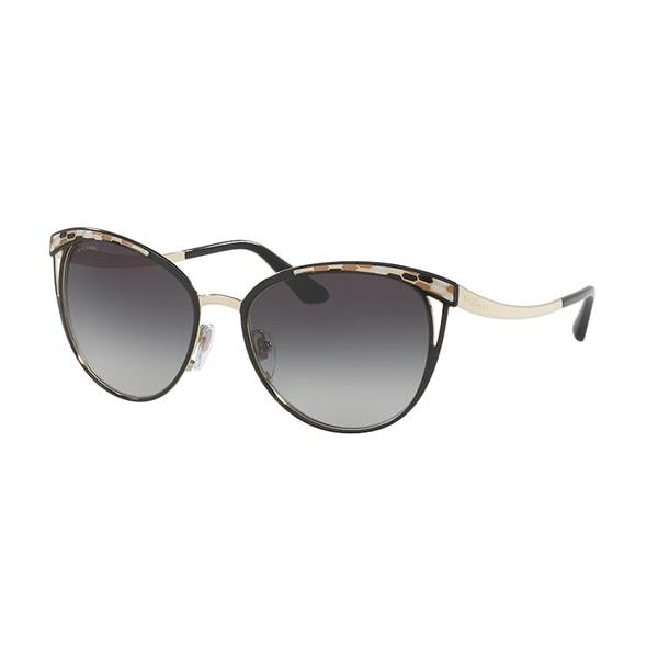 Женские солнцезащитные очки Bvlgari BV6083