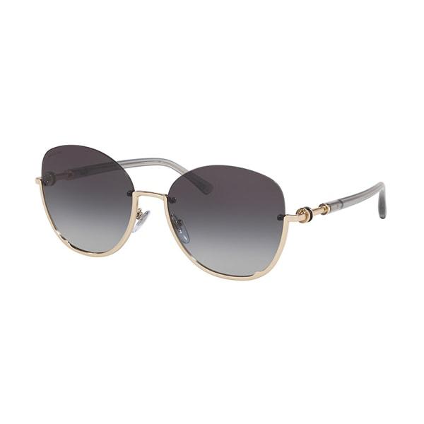 Женские солнцезащитные очки Bvlgari BV6123
