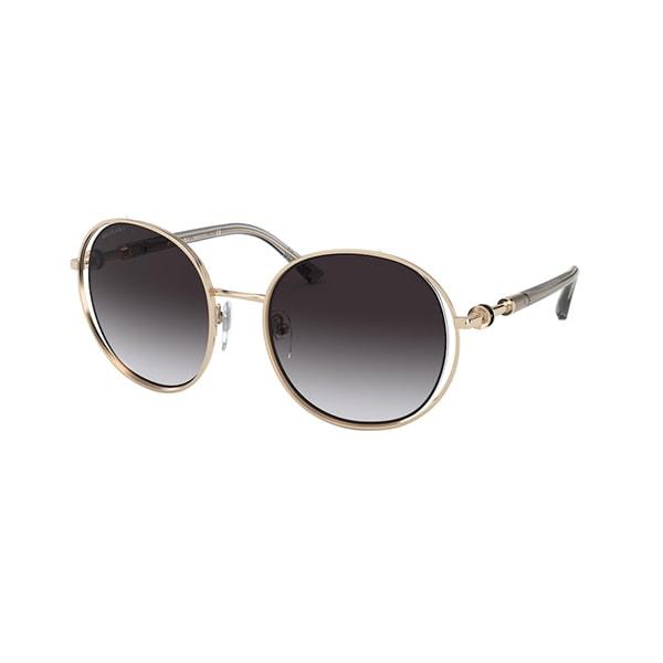 Женские солнцезащитные очки Bvlgari BV6135