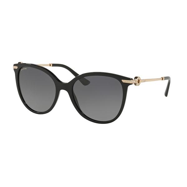 Женские солнцезащитные очки Bvlgari BV8201B