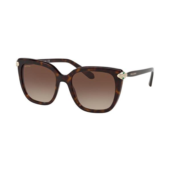 Женские солнцезащитные очки Bvlgari BV8207B