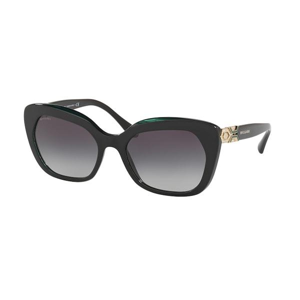 Женские солнцезащитные очки Bvlgari BV8213B