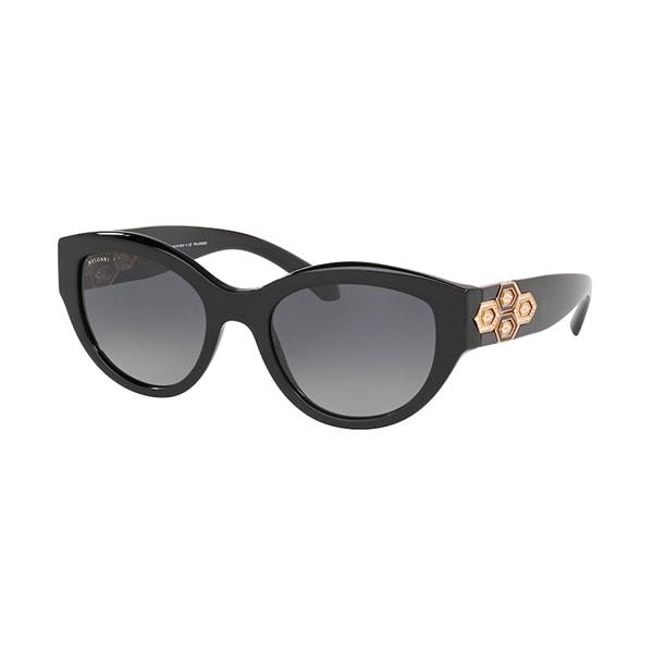 Женские солнцезащитные очки Bvlgari BV8221B