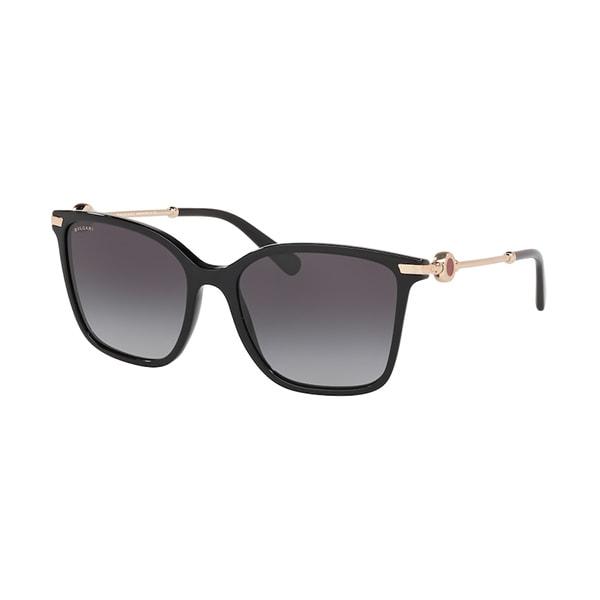 Женские солнцезащитные очки Bvlgari BV8222