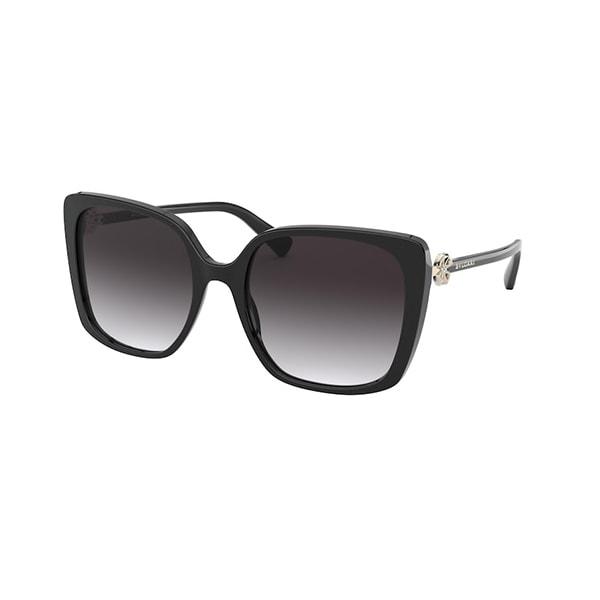 Женские солнцезащитные очки Bvlgari BV8225B