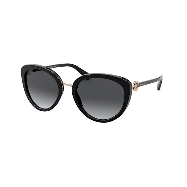 Женские солнцезащитные очки Bvlgari BV8226B