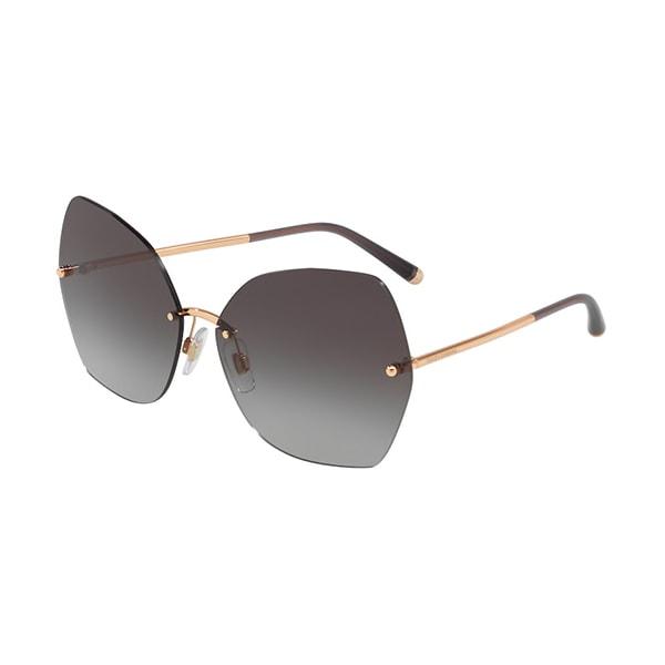 Женские солнцезащитные очки Dolce Gabbana DG2204