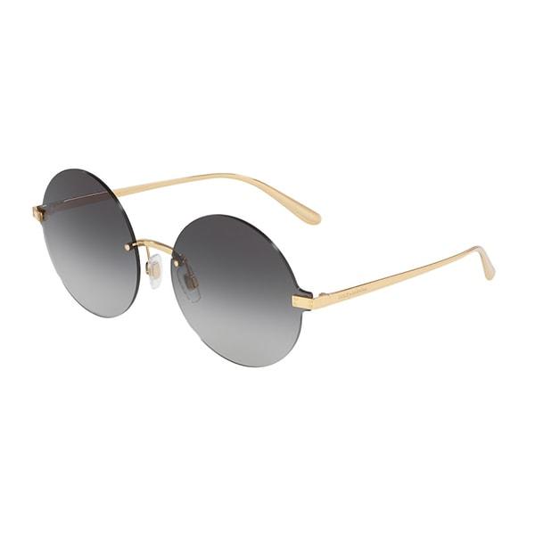 Женские солнцезащитные очки Dolce Gabbana DG2228