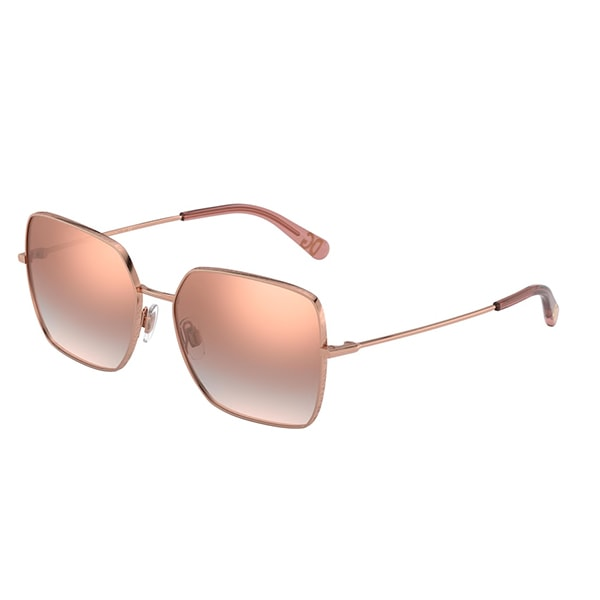 Женские солнцезащитные очки Dolce Gabbana DG2242