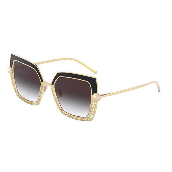 Женские солнцезащитные очки Dolce Gabbana DG2251H