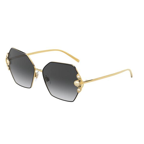 Женские солнцезащитные очки Dolce Gabbana DG2253H