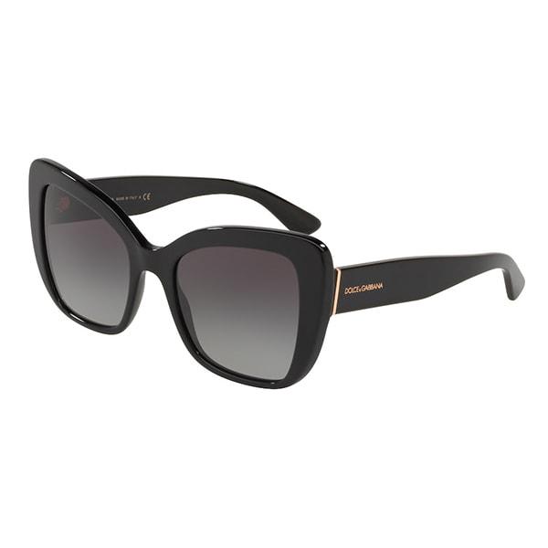 Женские солнцезащитные очки Dolce Gabbana DG4348