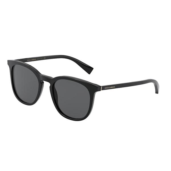 Мужские солнцезащитные очки Dolce Gabbana DG4372