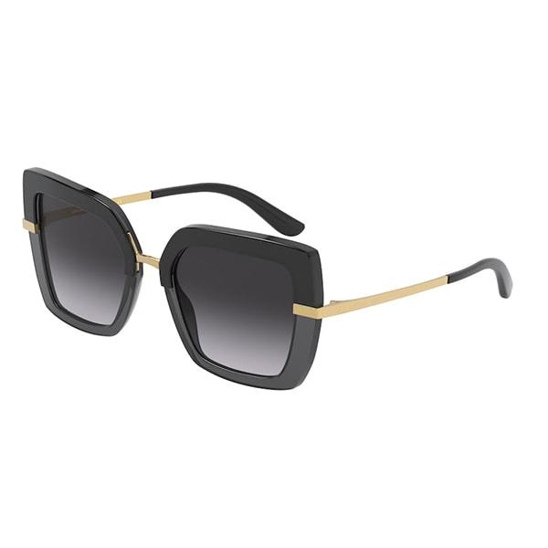 Женские солнцезащитные очки Dolce Gabbana DG4373